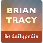 Brian Tracy Daily (Unofficial)