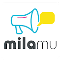 milamu update icon