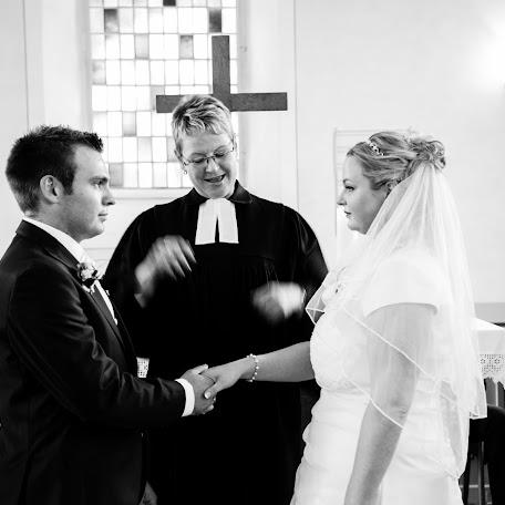 Wedding photographer Anna Weidle (Anulikin). Photo of 15.08.2017