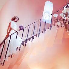Wedding photographer Alina Drobner (kadelinka). Photo of 16.04.2013