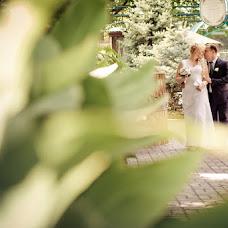Wedding photographer Sergey Kirichenko (serkir). Photo of 03.12.2012
