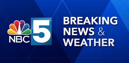 MyNBC5 News Weather