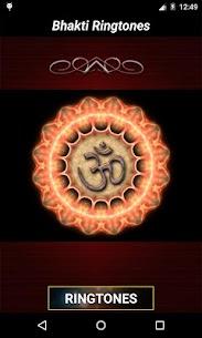 Hindu Bhakti Ringtones 1.3 (MOD + APK) Download 2