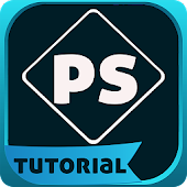 Basic Photoshop Tutorial Cs6