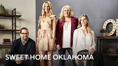 Sweet Home Oklahoma (S1E9)