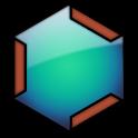 Caustic 3 icon