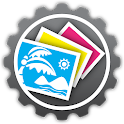 PerfectShot icon