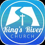 King's River Christian Church