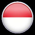 Indonesia FM icon