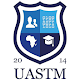 Download UASTM Niger For PC Windows and Mac