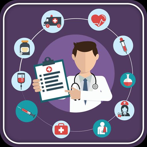 Medicare Treatment Aplicaciones (apk) descarga gratuita para Android/PC/Windows
