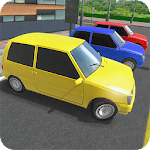 Russian Cars: Oka 1.0.2 Apk