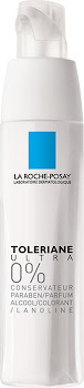 La Roche-Posay Toleriane Ultra Intense Soothing Care - 40ml