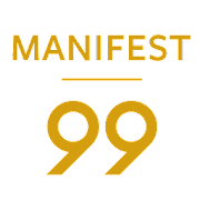 Download Game Manifest 99 APK Mod Free