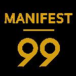 Manifest 99 1.0.0.12 (Paid)