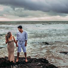 Wedding photographer Marcos Prates (MarcosPrates). Photo of 17.08.2017
