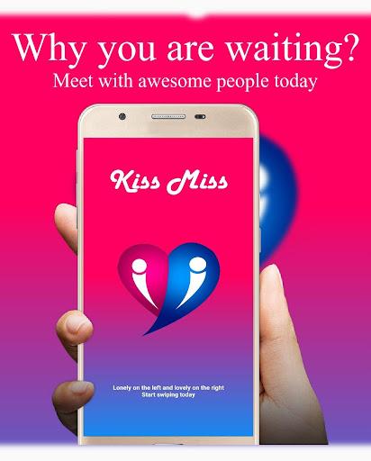 Kiss Miss 1.1.3 screenshots 1