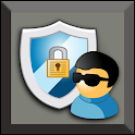 Diebstahl & Privatsphäreschutz