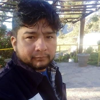 Foto de perfil de edmundo_aqp