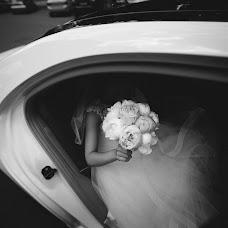 Wedding photographer Elena Deripasko (ed-photo). Photo of 22.08.2014