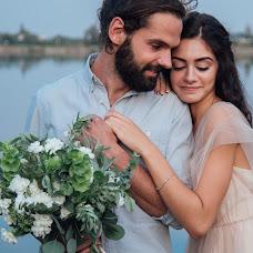 Wedding photographer Anna Khmil (AnyaKhmil). Photo of 05.02.2017