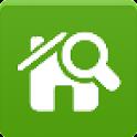 부동산경매 법원경매 icon