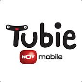 Tubie