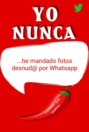 Download Yo Nunca Hot Chili Juegos Para Beber Picantes Google Play