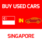 Tải Game Buy Used Cars in Singapore