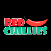 Red Chillies Liverpool