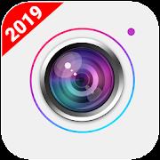 App HD Camera Pro & Selfie Camera APK for Windows Phone