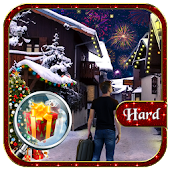 New Hidden Object Games Free New Christmas Holiday