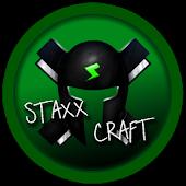 sTaXxCraft Youtuber