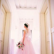 Wedding photographer Natalya Korol (NataKorol). Photo of 10.09.2017
