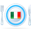 Taste of Italy-Italian Recipes