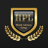 HPL Wealth Advisors
