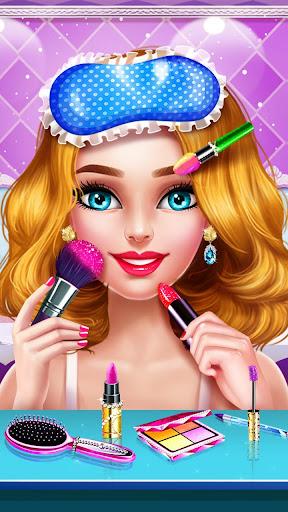 ud83dudc84ud83dudc67PJ Party - Princess Salon 2.3.5000 screenshots 17