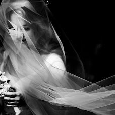 Свадебный фотограф Денис Гилёв (DenGil). Фотография от 02.10.2019
