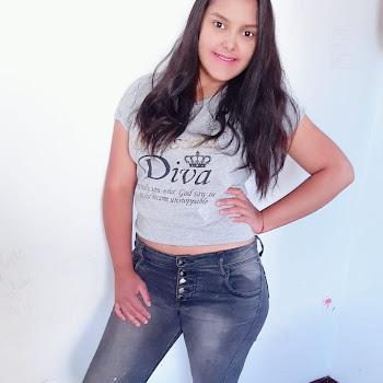 Foto de perfil de mia21