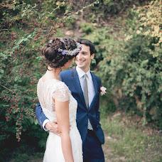 Свадебный фотограф Наталие Риттер (ritternatalie). Фотография от 16.11.2015