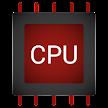 CPU / Wear Benchmark APK