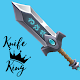 Download Knife King - Best Time pass Game For PC Windows and Mac