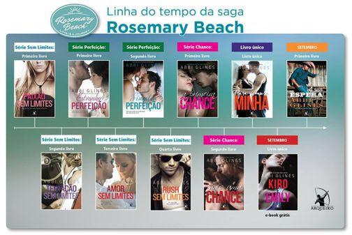 ao seu encontro abbi gline rosemary beach editora arqueiro blog leitoracompulsiva