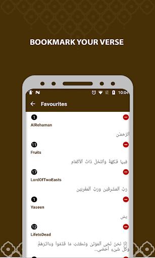 Faaqidaad || Takbir google translate