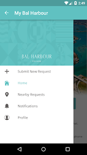 My Bal Harbour- screenshot thumbnail