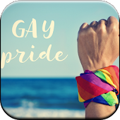 New Gay Pride Super HD Wallpapers