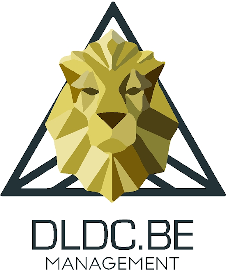 DLDC Consulting