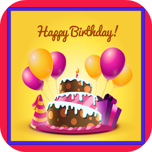 birthday wishes images free Kaysmakehaukco