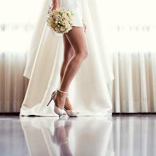 Wedding photographer Paul Galea (galea). Photo of 20.07.2018