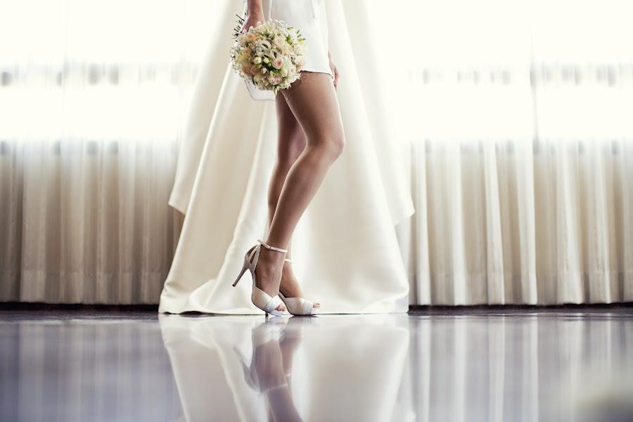 Fotógrafo de bodas Paul Galea (galea). Foto del 20.07.2018